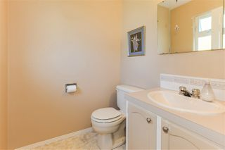 "Photo 11: 5129 7B Avenue in Delta: Tsawwassen Central House for sale in ""TSAWWASSEN CENTRAL"" (Tsawwassen)  : MLS®# R2355356"
