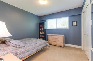 "Photo 12: 5129 7B Avenue in Delta: Tsawwassen Central House for sale in ""TSAWWASSEN CENTRAL"" (Tsawwassen)  : MLS®# R2355356"