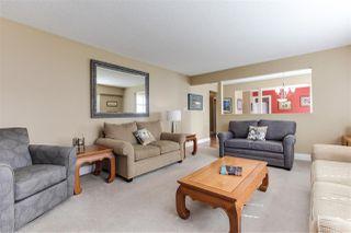 "Photo 4: 5129 7B Avenue in Delta: Tsawwassen Central House for sale in ""TSAWWASSEN CENTRAL"" (Tsawwassen)  : MLS®# R2355356"