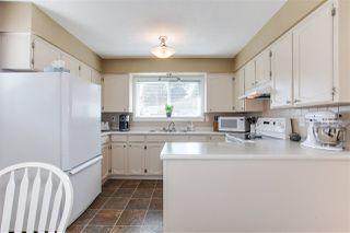 "Photo 8: 5129 7B Avenue in Delta: Tsawwassen Central House for sale in ""TSAWWASSEN CENTRAL"" (Tsawwassen)  : MLS®# R2355356"
