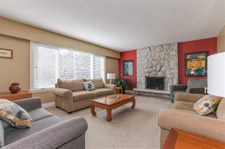 "Photo 2: 5129 7B Avenue in Delta: Tsawwassen Central House for sale in ""TSAWWASSEN CENTRAL"" (Tsawwassen)  : MLS®# R2355356"