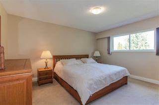 "Photo 10: 5129 7B Avenue in Delta: Tsawwassen Central House for sale in ""TSAWWASSEN CENTRAL"" (Tsawwassen)  : MLS®# R2355356"