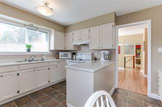 "Photo 6: 5129 7B Avenue in Delta: Tsawwassen Central House for sale in ""TSAWWASSEN CENTRAL"" (Tsawwassen)  : MLS®# R2355356"