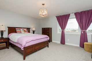 Photo 21: 2217 KELLY Crescent in Edmonton: Zone 56 House for sale : MLS®# E4150293