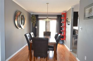 Photo 8: 49 WEST TERRACE Place: Spruce Grove House for sale : MLS®# E4151509