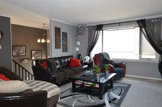 Photo 5: 49 WEST TERRACE Place: Spruce Grove House for sale : MLS®# E4151509