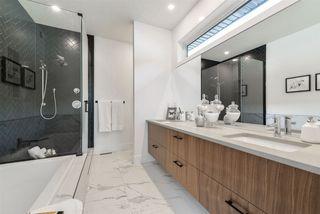Photo 22: 9715 148 Street in Edmonton: Zone 10 House for sale : MLS®# E4151603