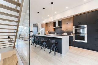 Photo 11: 9715 148 Street in Edmonton: Zone 10 House for sale : MLS®# E4151603