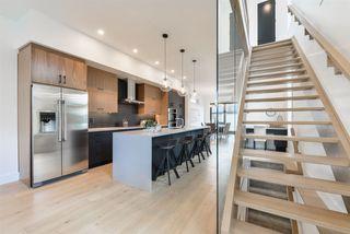 Photo 8: 9715 148 Street in Edmonton: Zone 10 House for sale : MLS®# E4151603