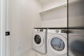 Photo 24: 9715 148 Street in Edmonton: Zone 10 House for sale : MLS®# E4151603