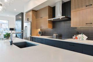 Photo 10: 9715 148 Street in Edmonton: Zone 10 House for sale : MLS®# E4151603