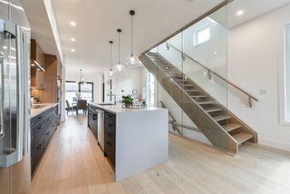 Photo 7: 9715 148 Street in Edmonton: Zone 10 House for sale : MLS®# E4151603