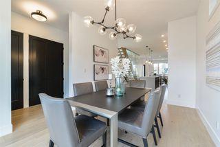 Photo 15: 9715 148 Street in Edmonton: Zone 10 House for sale : MLS®# E4151603