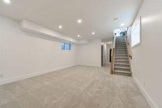 Photo 29: 9715 148 Street in Edmonton: Zone 10 House for sale : MLS®# E4151603