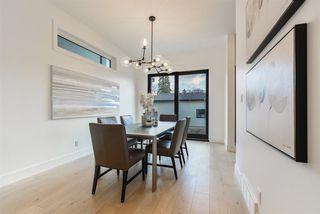 Photo 14: 9715 148 Street in Edmonton: Zone 10 House for sale : MLS®# E4151603