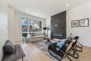 Photo 4: 9715 148 Street in Edmonton: Zone 10 House for sale : MLS®# E4151603