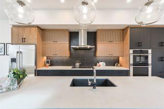 Photo 12: 9715 148 Street in Edmonton: Zone 10 House for sale : MLS®# E4151603