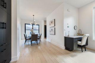 Photo 13: 9715 148 Street in Edmonton: Zone 10 House for sale : MLS®# E4151603