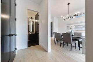 Photo 16: 9715 148 Street in Edmonton: Zone 10 House for sale : MLS®# E4151603