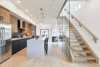 Photo 5: 9715 148 Street in Edmonton: Zone 10 House for sale : MLS®# E4151603