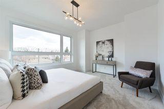 Photo 19: 9715 148 Street in Edmonton: Zone 10 House for sale : MLS®# E4151603