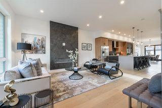 Photo 2: 9715 148 Street in Edmonton: Zone 10 House for sale : MLS®# E4151603