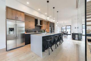 Photo 6: 9715 148 Street in Edmonton: Zone 10 House for sale : MLS®# E4151603