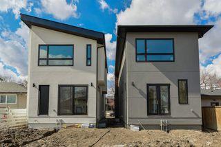 Photo 30: 9715 148 Street in Edmonton: Zone 10 House for sale : MLS®# E4151603
