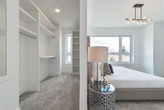 Photo 21: 9715 148 Street in Edmonton: Zone 10 House for sale : MLS®# E4151603