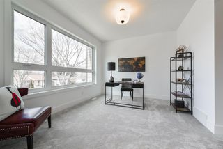 Photo 26: 9715 148 Street in Edmonton: Zone 10 House for sale : MLS®# E4151603