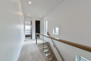 Photo 25: 9715 148 Street in Edmonton: Zone 10 House for sale : MLS®# E4151603