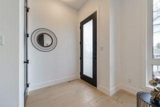 Photo 18: 9715 148 Street in Edmonton: Zone 10 House for sale : MLS®# E4151603