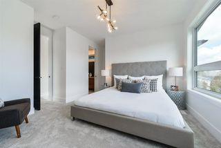 Photo 20: 9715 148 Street in Edmonton: Zone 10 House for sale : MLS®# E4151603