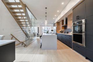 Photo 9: 9715 148 Street in Edmonton: Zone 10 House for sale : MLS®# E4151603