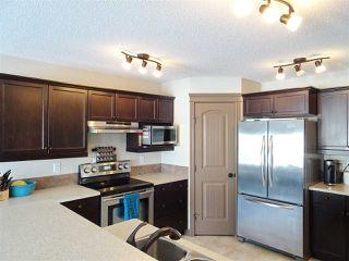 Photo 12: 6 CRANBERRY Bend: Fort Saskatchewan House for sale : MLS®# E4152919