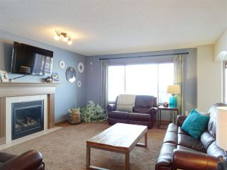 Photo 7: 6 CRANBERRY Bend: Fort Saskatchewan House for sale : MLS®# E4152919