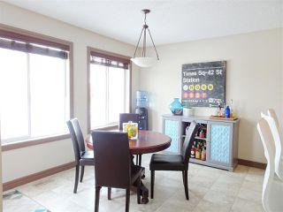 Photo 13: 6 CRANBERRY Bend: Fort Saskatchewan House for sale : MLS®# E4152919