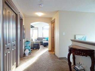 Photo 17: 6 CRANBERRY Bend: Fort Saskatchewan House for sale : MLS®# E4152919