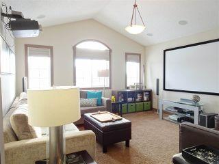 Photo 26: 6 CRANBERRY Bend: Fort Saskatchewan House for sale : MLS®# E4152919