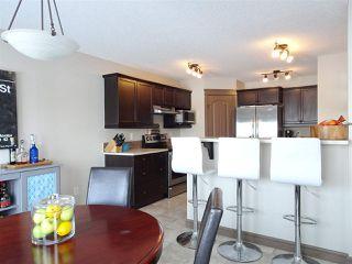 Photo 16: 6 CRANBERRY Bend: Fort Saskatchewan House for sale : MLS®# E4152919