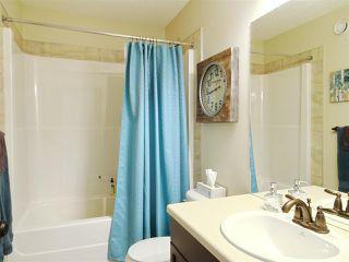 Photo 28: 6 CRANBERRY Bend: Fort Saskatchewan House for sale : MLS®# E4152919