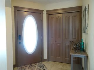 Photo 2: 6 CRANBERRY Bend: Fort Saskatchewan House for sale : MLS®# E4152919