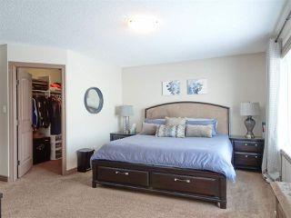 Photo 20: 6 CRANBERRY Bend: Fort Saskatchewan House for sale : MLS®# E4152919