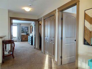 Photo 18: 6 CRANBERRY Bend: Fort Saskatchewan House for sale : MLS®# E4152919