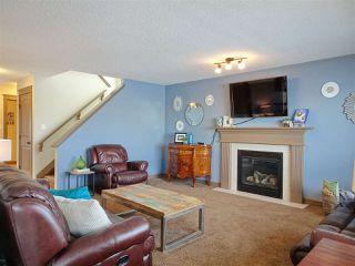 Photo 8: 6 CRANBERRY Bend: Fort Saskatchewan House for sale : MLS®# E4152919
