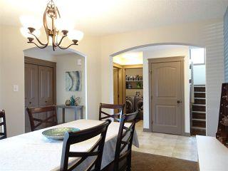 Photo 5: 6 CRANBERRY Bend: Fort Saskatchewan House for sale : MLS®# E4152919