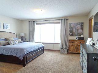Photo 19: 6 CRANBERRY Bend: Fort Saskatchewan House for sale : MLS®# E4152919