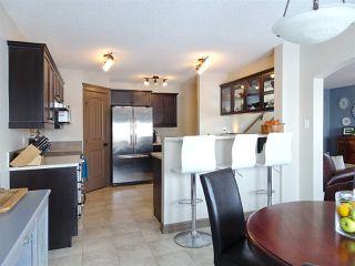 Photo 15: 6 CRANBERRY Bend: Fort Saskatchewan House for sale : MLS®# E4152919