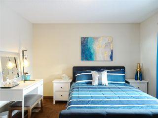 Photo 24: 6 CRANBERRY Bend: Fort Saskatchewan House for sale : MLS®# E4152919