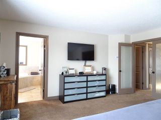 Photo 21: 6 CRANBERRY Bend: Fort Saskatchewan House for sale : MLS®# E4152919